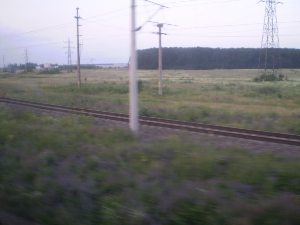 Linia de centura a Bucurestiului P1010151