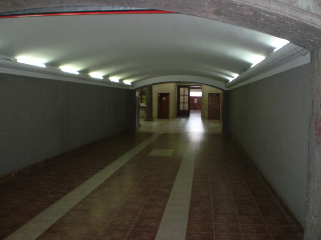 BDŽ-Bulgaria - Pagina 4 P6280178