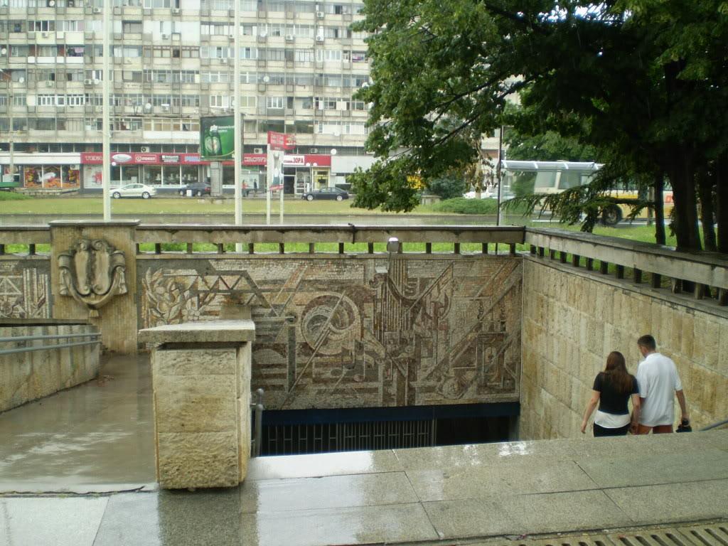 BDŽ-Bulgaria - Pagina 4 P6280185