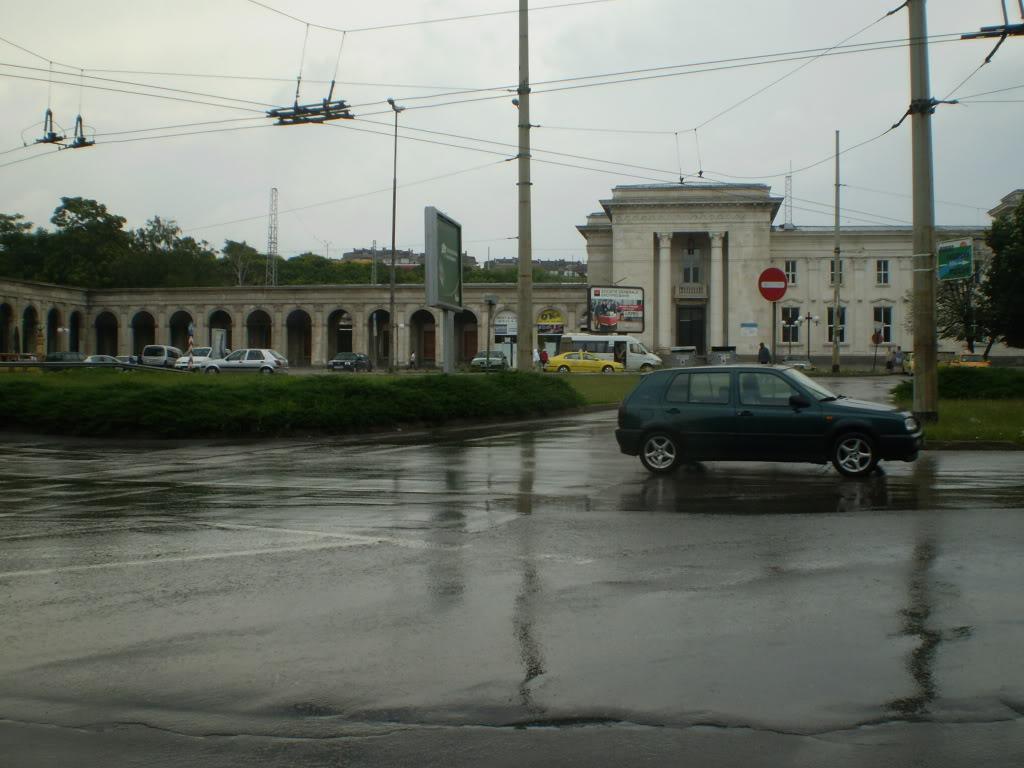 BDŽ-Bulgaria - Pagina 4 P6280188