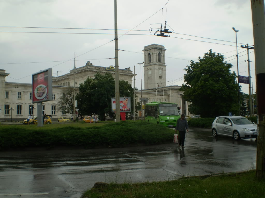 BDŽ-Bulgaria - Pagina 4 P6280189