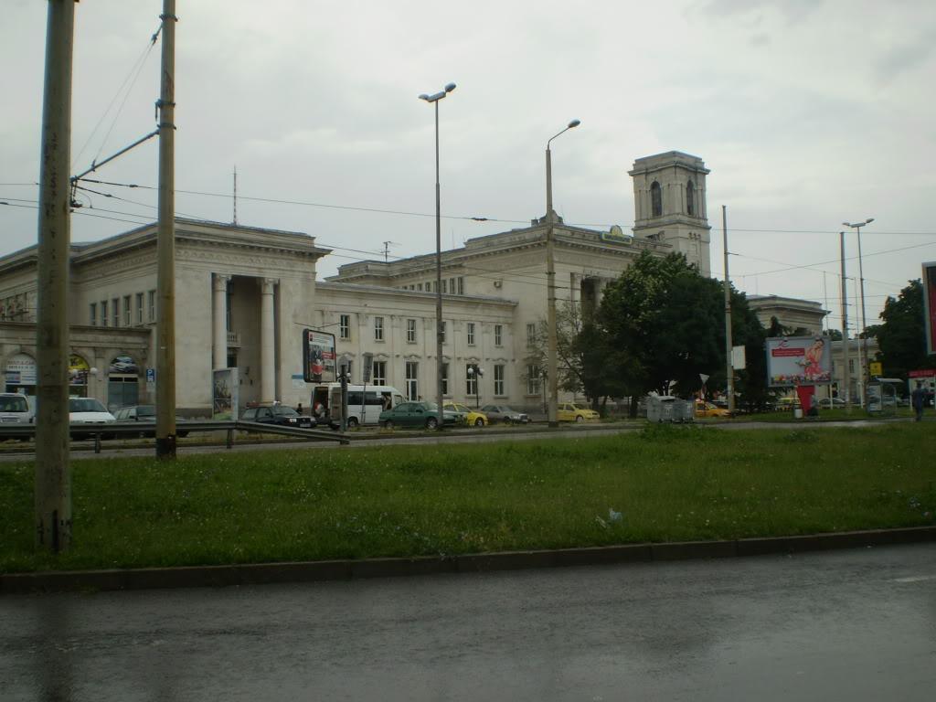 BDŽ-Bulgaria - Pagina 4 P6280190
