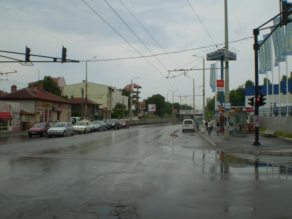 BDŽ-Bulgaria - Pagina 4 P6280191