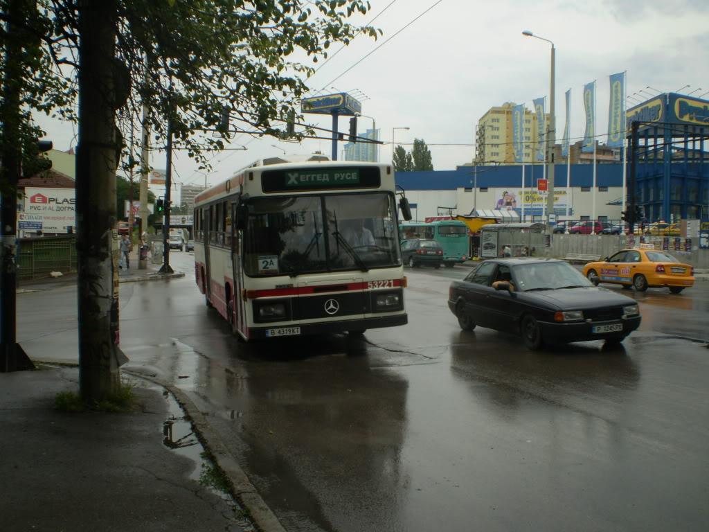 BDŽ-Bulgaria - Pagina 4 P6280193