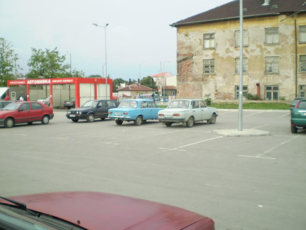 BDŽ-Bulgaria - Pagina 4 P6280203
