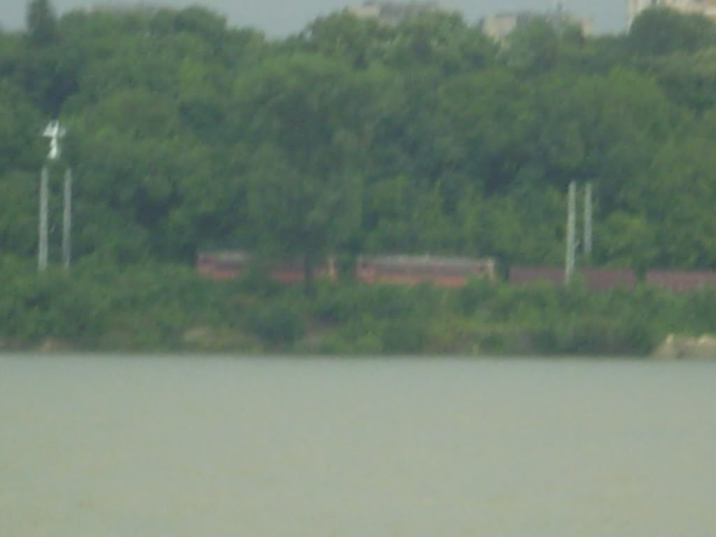 Liniile ferate industriale din Giurgiu P6280233