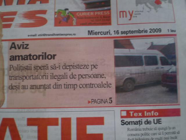Autocarele, sicrie pe roti ! P9150002