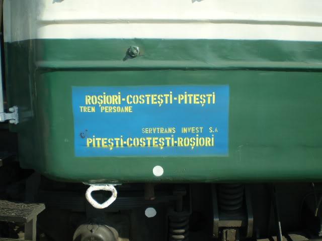 907 : Rosiori Nord - Costesti - Pagina 2 P9290002