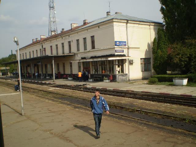 907 : Rosiori Nord - Costesti - Pagina 2 P9290033