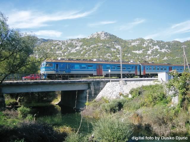 BDŽ-Bulgaria - Pagina 2 Local_passenger_train
