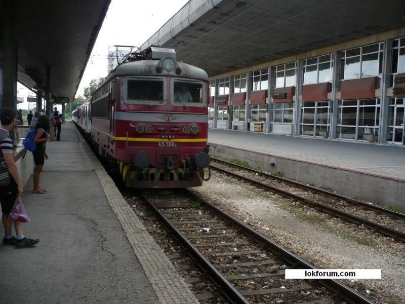 BDŽ-Bulgaria - Pagina 2 Normal_014287569-big