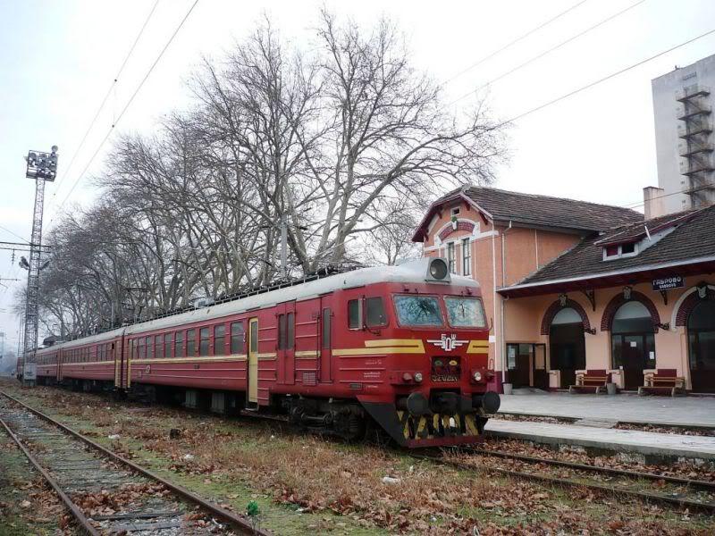 BDŽ-Bulgaria - Pagina 2 Normal_016974428-big