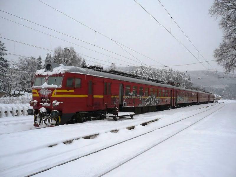 BDŽ-Bulgaria - Pagina 2 Normal_017078714-big