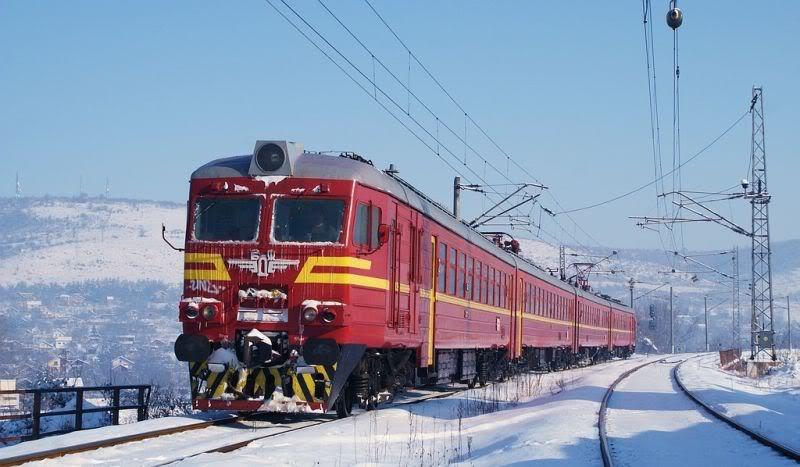 BDŽ-Bulgaria - Pagina 2 Normal_DSC01071