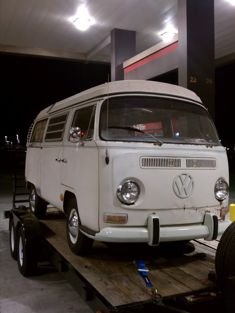 """68 Westy """"Mobile Home"""" IMAG1534"""