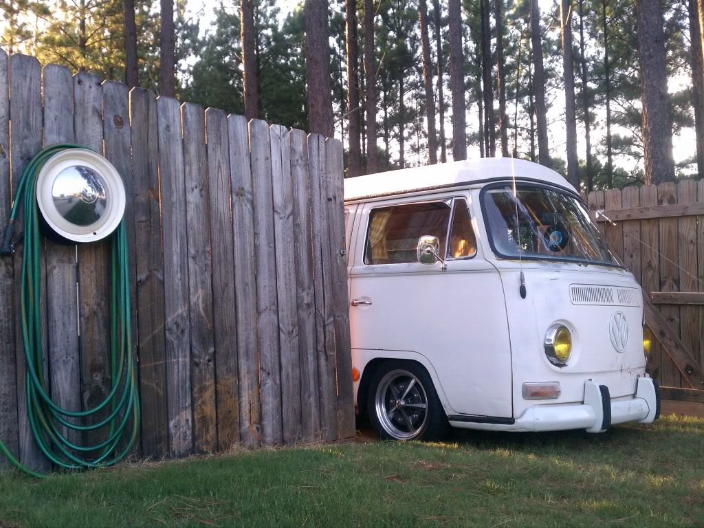 """68 Westy """"Mobile Home"""" - Page 3 IMAG2047"""