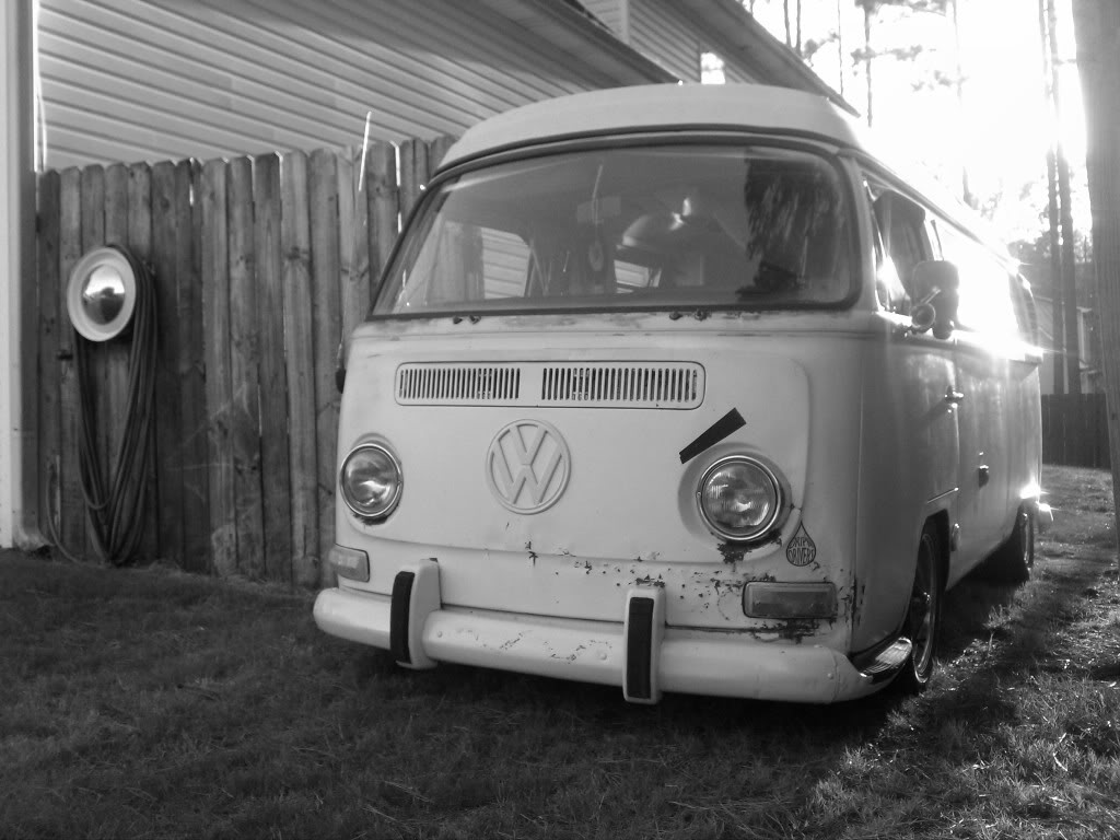 """68 Westy """"Mobile Home"""" - Page 3 IMAG2050"""
