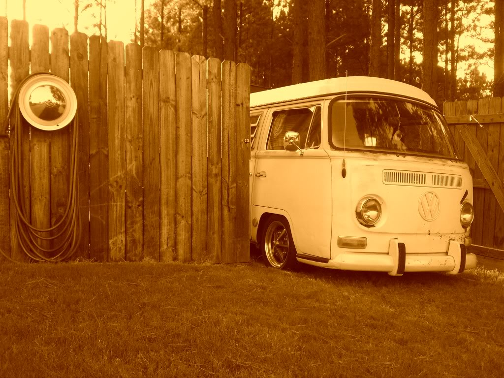 """68 Westy """"Mobile Home"""" - Page 3 IMAG2051"""
