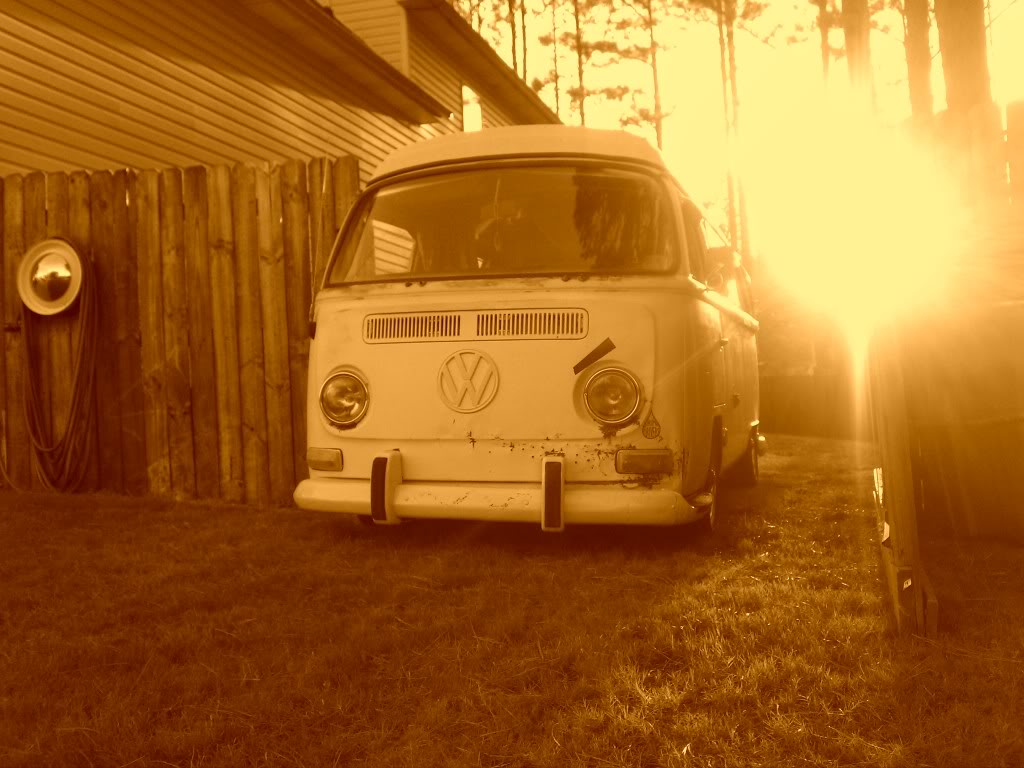 """68 Westy """"Mobile Home"""" - Page 3 IMAG2053"""