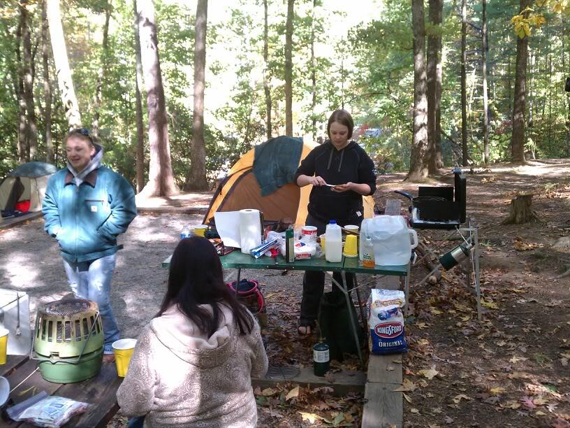 Club Camping Trip in Helen Ga Oct 14th,15th  - Page 2 6cc7fb46-orig