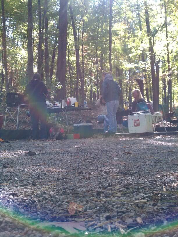 Club Camping Trip in Helen Ga Oct 14th,15th  - Page 2 Ef6127fd-orig