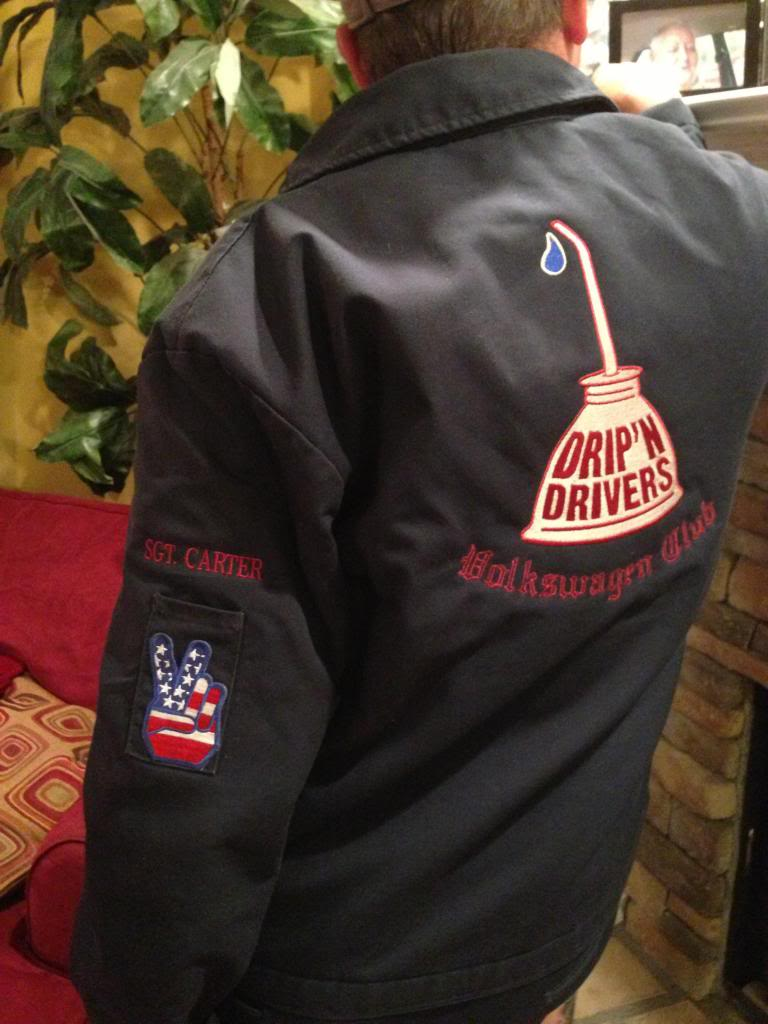 Drip'n Drivers Club Shirts,Hoodies,Beanie orders. Image-60