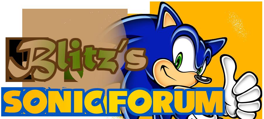 Blitz Forums