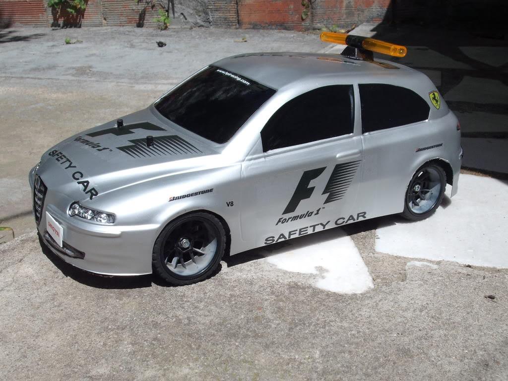 Nuevo proyecto , para F1 DSCF1821