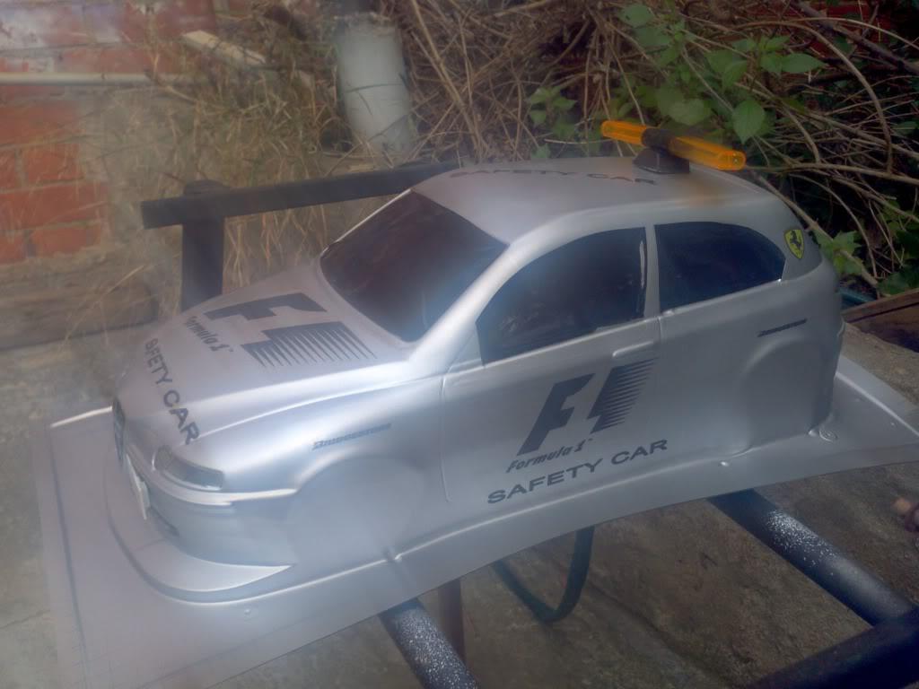 Nuevo proyecto , para F1 IMG_20120423_180105