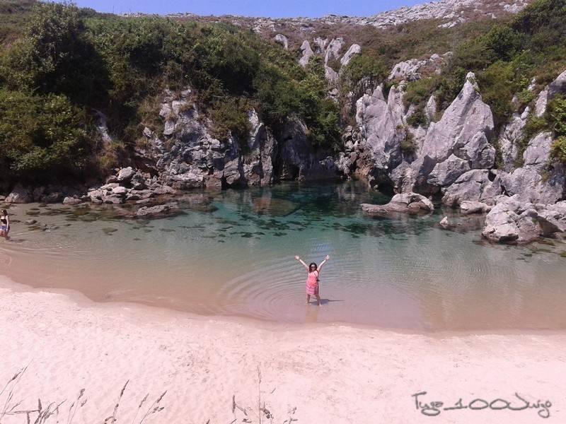 Europa - Sanabria e Picos da Europa - mais um passeio de sonho - Página 2 LlaneseBilbau634_zps79d0c37a