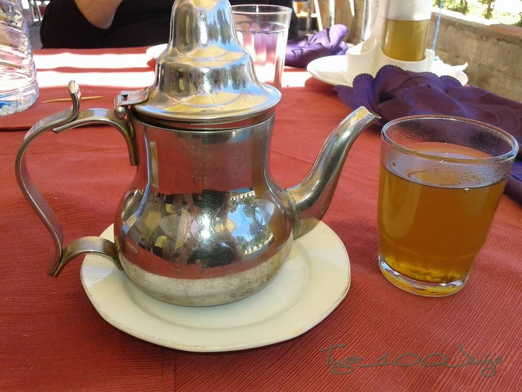 photo Marrocos 1292_zpsc4aixkkn.jpg