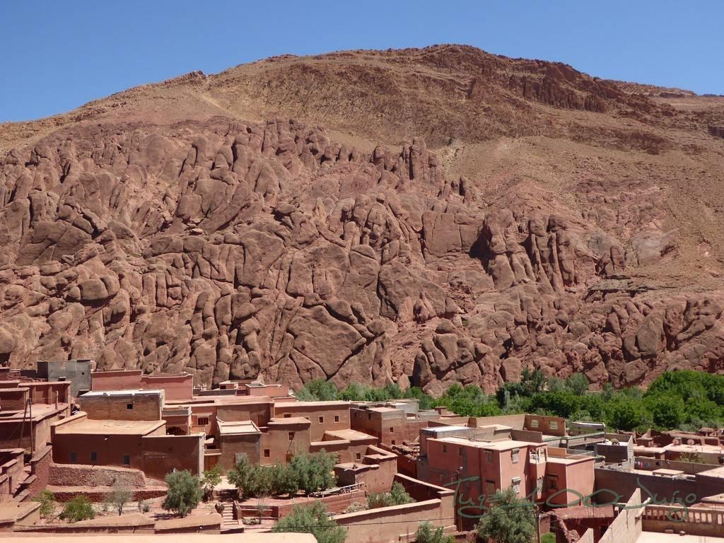 photo Marrocos 1309_zps4nptl1em.jpg