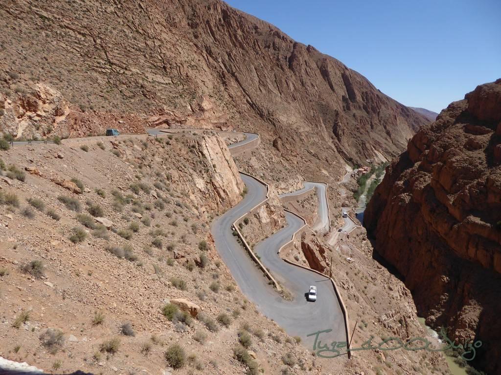 photo Marrocos 1320_zpsxsqpbrsf.jpg