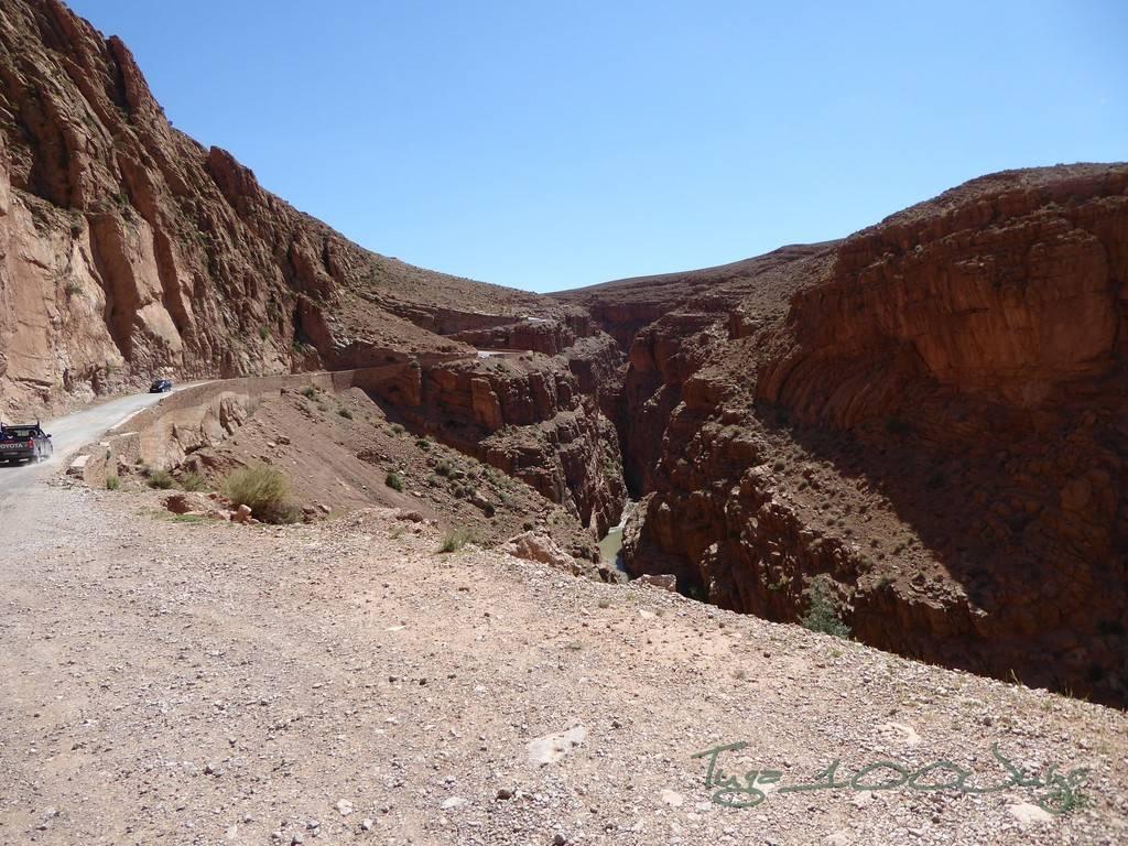 photo Marrocos 1339_zpskxabxyjf.jpg