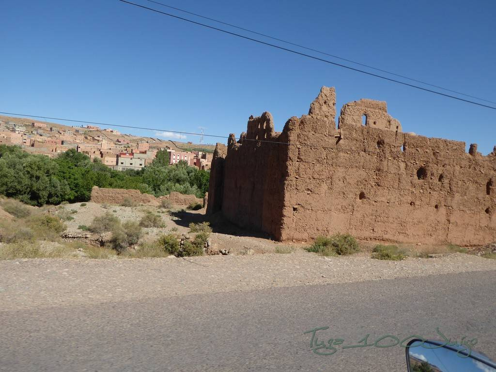 photo Marrocos 1349_zpsaboxfive.jpg