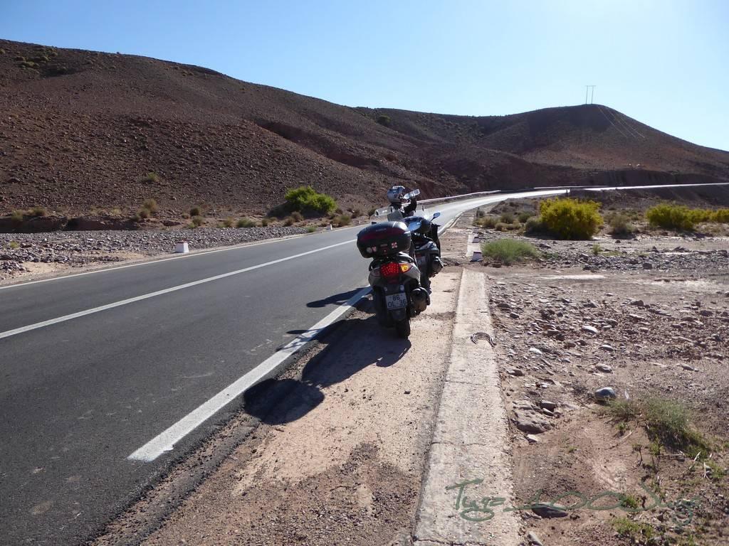 photo Marrocos 1355_zpsw36ycw0q.jpg