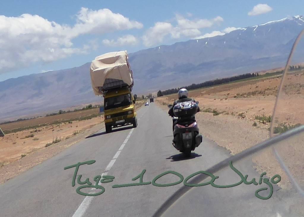 photo Marrocos 653 cortada_zpsf1vpmqk5.jpg