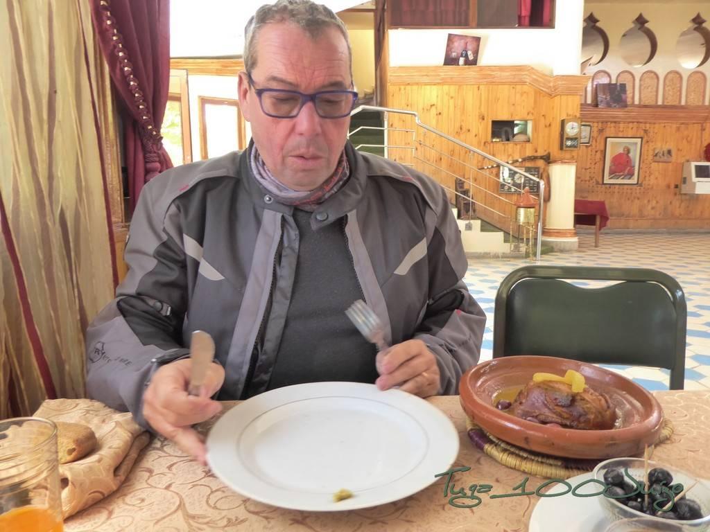 photo Marrocos 665_zps0sjlsfhd.jpg