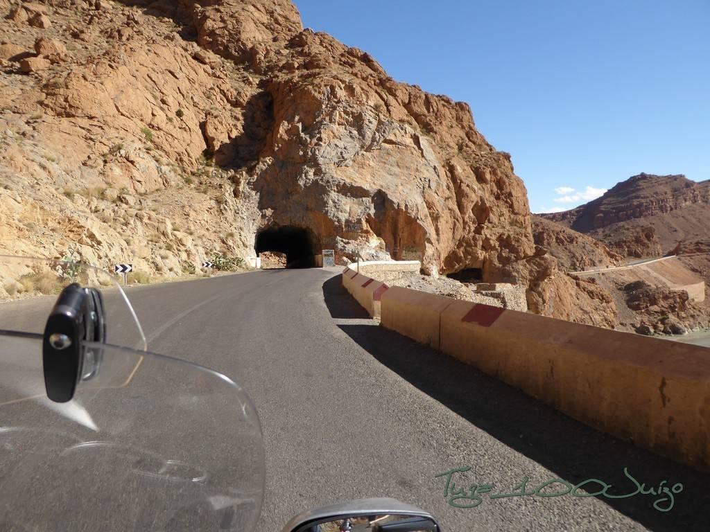 photo Marrocos 728_zps5unfgjnw.jpg