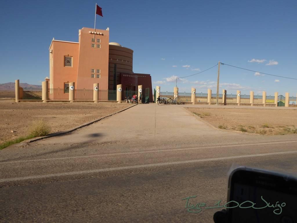 photo Marrocos 757_zpskemsevia.jpg
