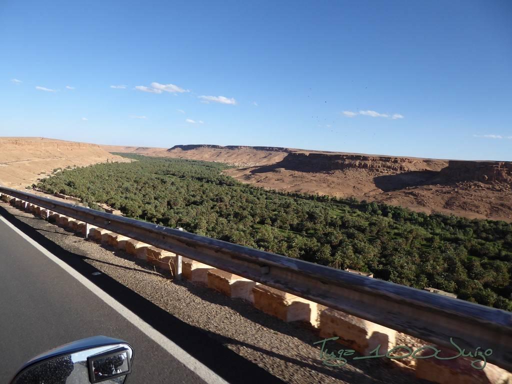 photo Marrocos 762_zpsxd84cytk.jpg