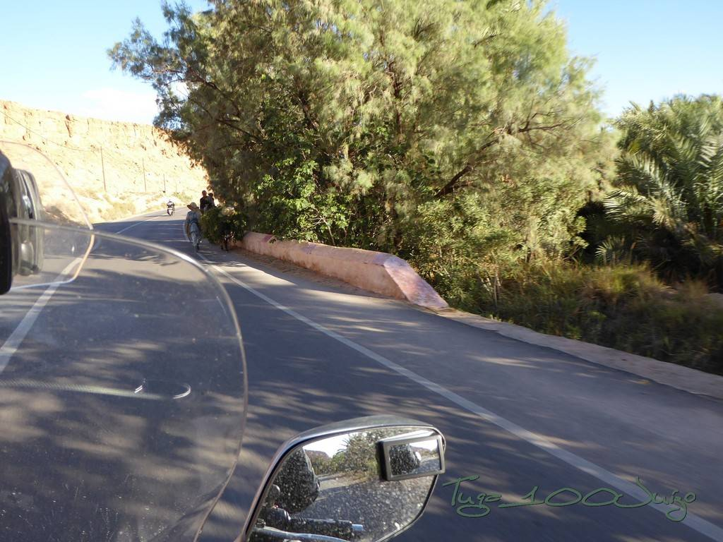 photo Marrocos 779_zpsj0kywcoh.jpg