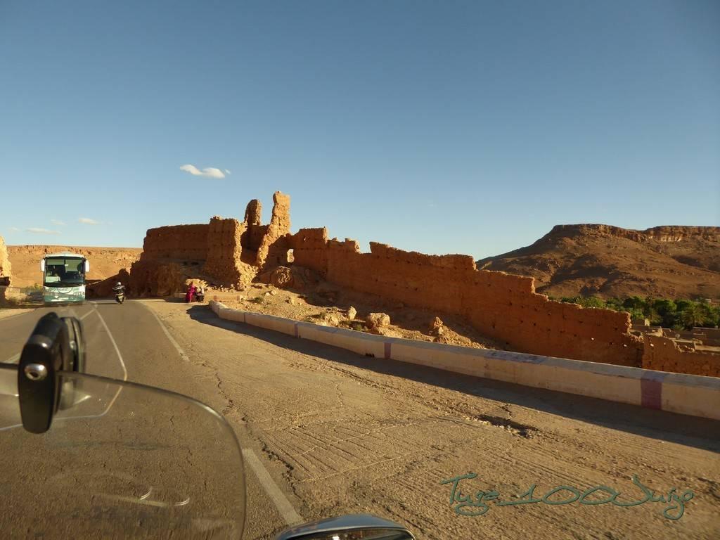 photo Marrocos 783_zpszznsph5q.jpg