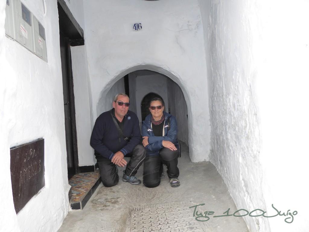 marrocos - De Maxiscooter por Marrocos Marrocos%20100_zpsyjuwryms
