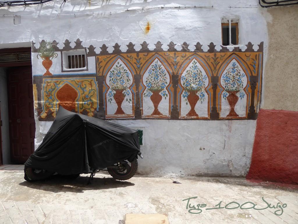 marrocos - De Maxiscooter por Marrocos Marrocos%20111_zpsdl6bjyml