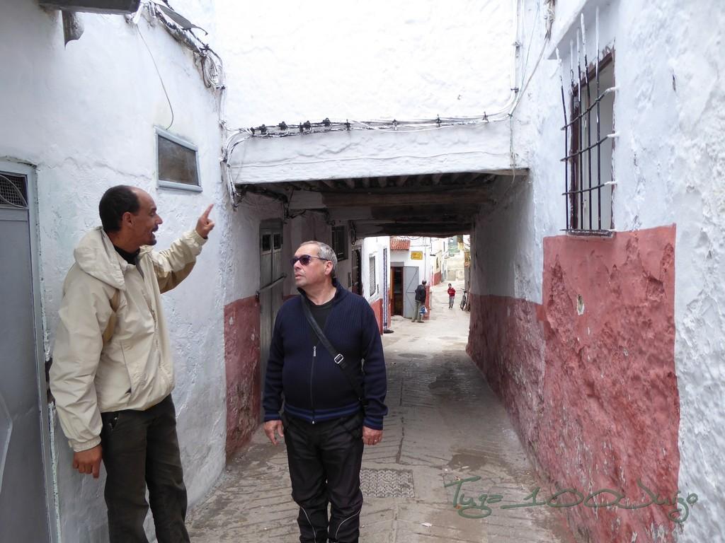 marrocos - De Maxiscooter por Marrocos Marrocos%20117_zps7nxxco6p