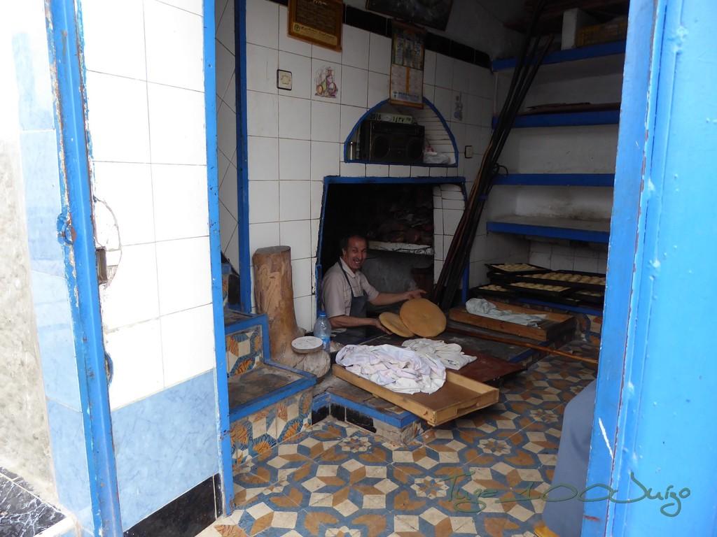 marrocos - De Maxiscooter por Marrocos Marrocos%20123_zpsiehju247