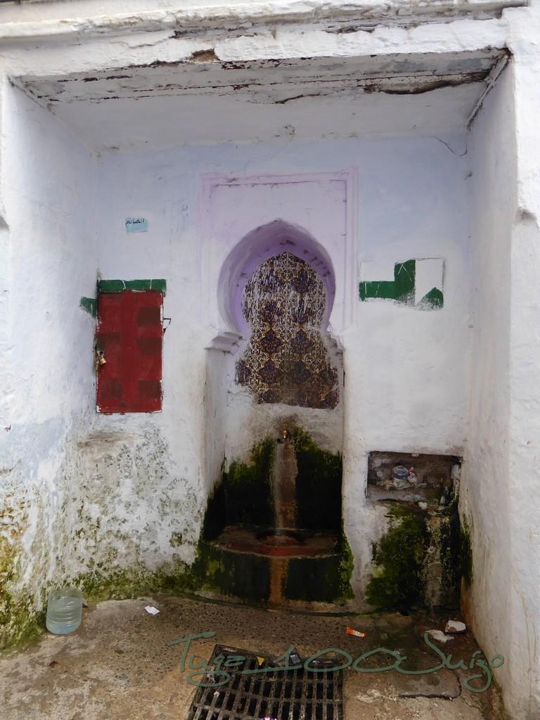 marrocos - De Maxiscooter por Marrocos Marrocos%20136_zpscg1oin44