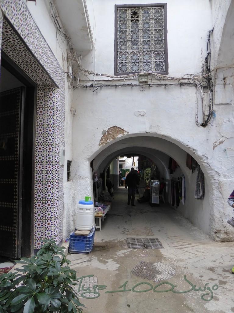 marrocos - De Maxiscooter por Marrocos Marrocos%20161_zpsvgcmav9o