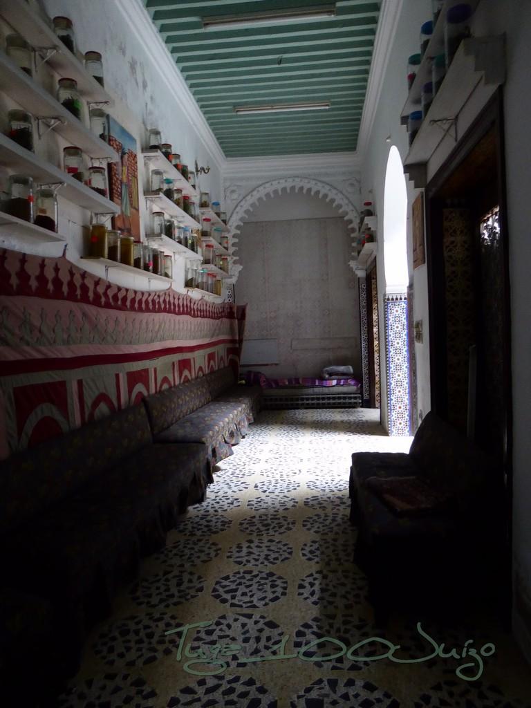 marrocos - De Maxiscooter por Marrocos Marrocos%20170_zpsqhxxpp0m